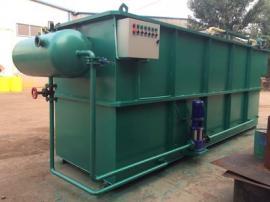 碳钢材质溶气气浮机