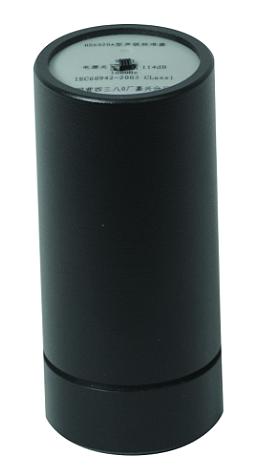 LB-HS6020A型声校准器