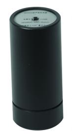 LB-HS6020A型�校�势�
