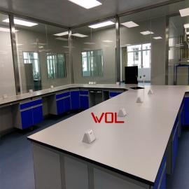 WOL理化板����_定制