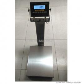 TCS-150kg/10g全不锈钢本安防爆电子秤