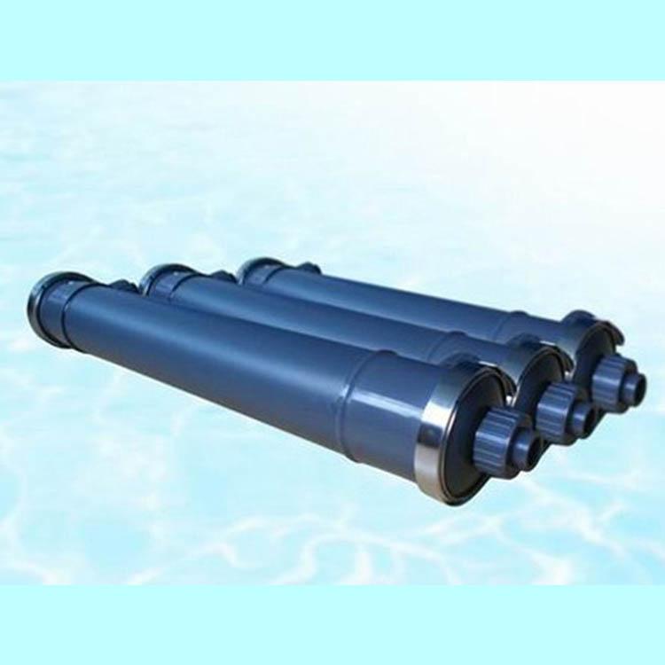 一级经销美国电泳漆超滤膜元件V62-4040AH 4寸超滤膜