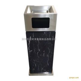 室内方形不锈钢垃圾桶热处理生产工艺