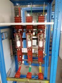 高压避雷器/线路型高压氧化锌避雷器/HY5W高压避雷器