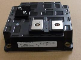 三菱模块CM1000HA-24H
