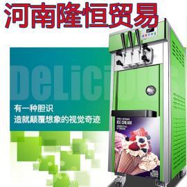 买冰激凌机,软冰激凌机报价,冰激凌机一台报价