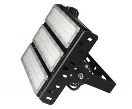 ZH-FL7泛光灯 ZH-FL7-150LED防水防尘灯 150W三防LED灯