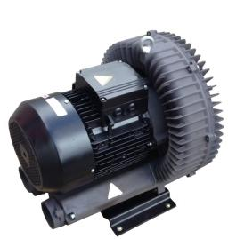 BROT�绦衅�BROT雨刷�C械臂BROT隔膜泵