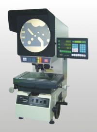 CPJ-3020CZ高精度多镜头投影仪 正像投影仪 光学投影仪