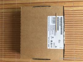 1P 6GK1503-3CB00 G12 V4.0终端光纤交换机模块6GK1 503-3CB00