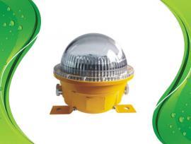 BFC8183固态免维护防爆灯15W圆形高效节能LED防爆吸顶灯