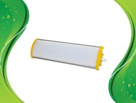HRY93LED防爆荧光灯 高效低碳节能免维护防爆荧光灯