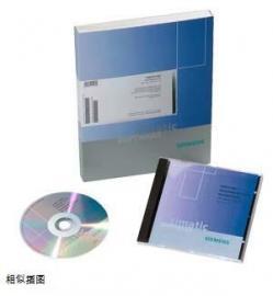 6GK1 713-5CB64-3AA0 西门子网卡驱动程序6GK1713-5CB64-3AA0