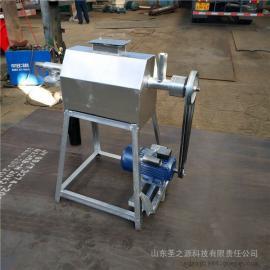 圣之源 全自动土豆粉条机 小型粉丝机械设备