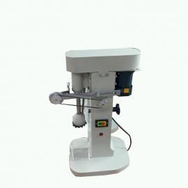 选矿设备浮选机、实验室浮选机、单槽多槽挂槽浮选机