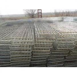 异形除尘骨架 梯形除尘骨架生产销售 富东环保