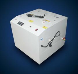 大型工业超声波雾化器可定制