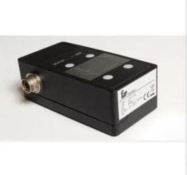 FAE意大利LS251激光测距传感器