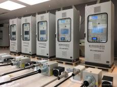 在线监测 cems烟气在线监测系统上乘产品