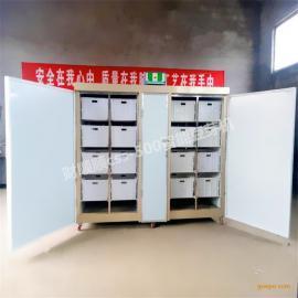 豆芽机出口 认准财顺顺智能豆芽机设备免费技术培训