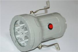 防爆照明��BSD96 LED防爆照明��/�孔��