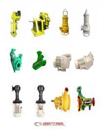 �M口化工流程泵(德���M口十大品牌)