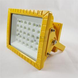 防爆应急吸顶灯,防爆应急LED灯,防爆应急吸顶LED节能灯