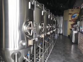 啤酒北京赛车 小型啤酒北京赛车 啤酒北京赛车多少钱一套