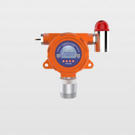ES10W-H2 固定式无线氢气检测仪
