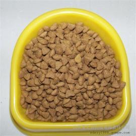 圣之源 小型�t薯粉�l�C新型 家用�t薯粉�l�C