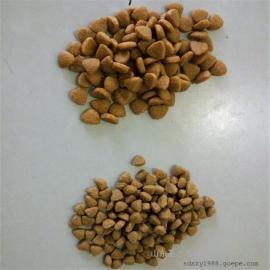 圣之源 大豆膨化机 混合型膨化机