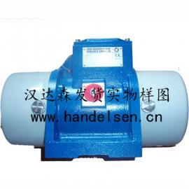 德��VEM K21 R132S6HW 高性能��C使用介�B