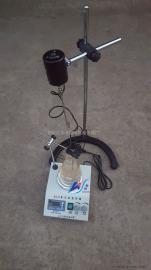 HJ-5多功能恒温搅拌器