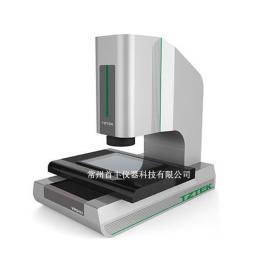 VMQ432天准移动平台闪测影像仪,二次元影像测量仪