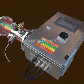专业生产中压紫外线消毒模块