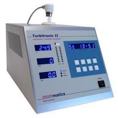 德国Novomatics高速乳化测试仪
