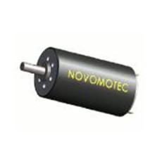 德国NOVOMOTEC空心杯电机
