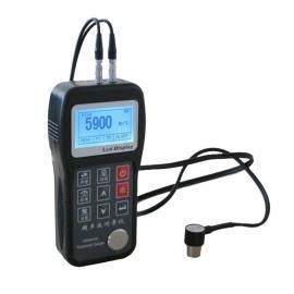 HT300高精度数显超声波测厚仪 金属测厚仪 手持式测厚仪