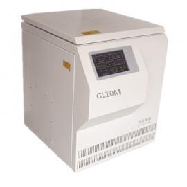 迈达仪器TGL10M 高速冷冻离心机/大容量冷冻离心机