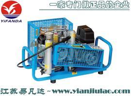 意大利科尔奇Coltri sub消防呼吸器充气泵、MCH6/ET空气压缩机