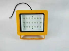 SW8131-LED防爆泛光灯80w , 吸壁式安装防爆灯