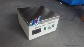CJJ-881A大功率恒温磁力搅拌器