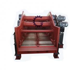 泥浆脱水分级机、 尾矿细沙脱水回收机、清洗分离机