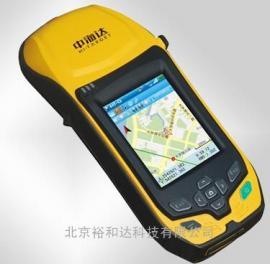 三调用GNSS接收机中海达Qsart 8GPS数据采集器工程测量