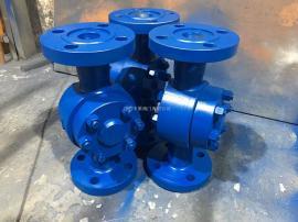 CS69Y-64V CS69Y-100V CS69Y-160V高温高压圆盘式疏水阀