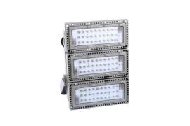 NFC9710A,NFC9710-210W壁�b式LED��,LED冷光��,6000K正白光