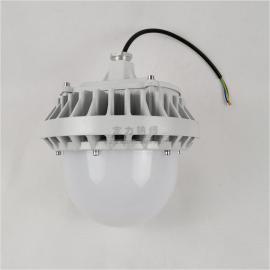 三防泛光�簦�led防水防�m��50W,防水防�m防眩吸���