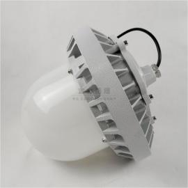 led防水防�m吸��簦�免�S�o�能led防眩泛光��