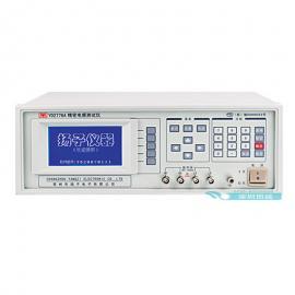 扬子YD2776A 200KHZ电感测试仪 YD-2776A