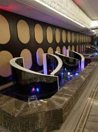 瑞安室内音乐喷泉安装维修-室外喷泉设施设备维护保养公司